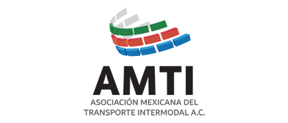 asociacion mexicana del transporte intermodal